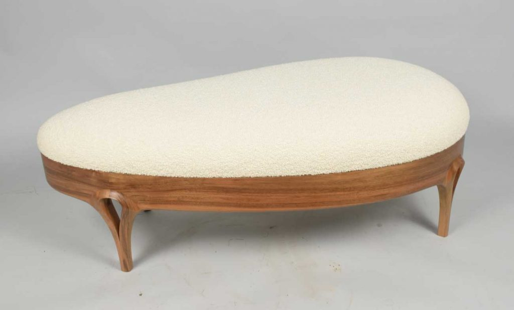 PhilippPhilippe Hetier Couch (3)